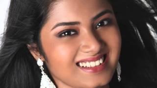 Aaj Noi Gun Gun Gunjon Preme-Anwesha
