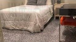 Carpet Installation   Westport, CT - Redi-Cut Carpets & Rugs