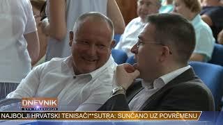 Vtv dnevnik 24. kolovoz 2019.