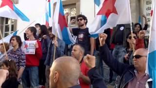 himno-galego-bng-galiza-nova-e-nos-up-pola-repblica-da-galiza-vigo-10062014