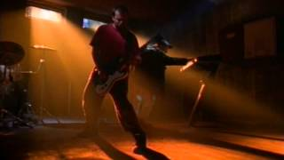 Faith No More & Boo-Yaa T.R.I.B.E. - Another Body Murdered [Official Video]