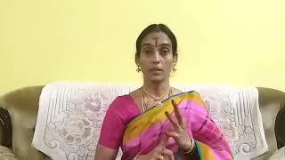 நம் வீட்டில் மஹாலஷ்மி அருள் இல்லை என்பதன் அறிகுறி
