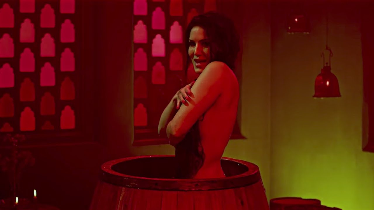 Image result for baadshaho sunny leone song