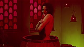 Download Video HOT song of Sunny Leone | Piya More with Emraan Hashmi out now | Baadshaho MP3 3GP MP4