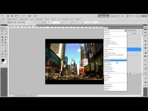 MyCollages: Cделать коллаж онлайн бесплатно