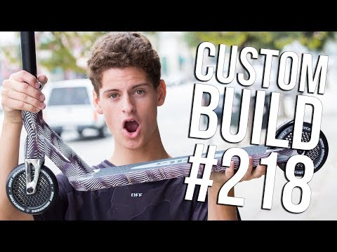custom-build-#218-(ft-tyler-chaffin)-│-the-vault-pro-scooters
