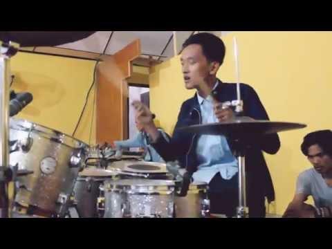 Cokelat - Tanpa Rasa ( Parade Music/Cover )