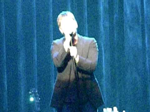 Rob Thomas 08 10 (10).AVI