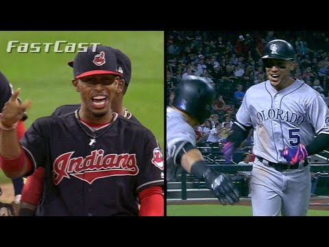 9/12/17 MLB.com FastCast: Indians win 20th straight