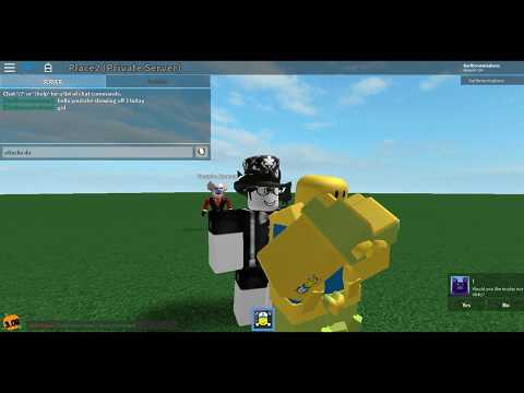 Roblox Enlightened Script Fe Youtube
