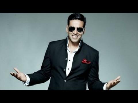 Ab aa bhi Ja latest Romantic Hindi Song