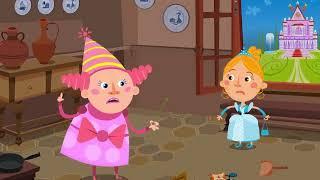 Download Машины сказки - Золушка (Серия 16) Mp3 and Videos