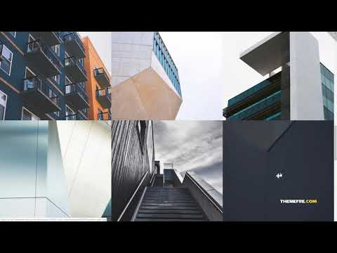 Mira Architect Elementor WordPress Theme TMT