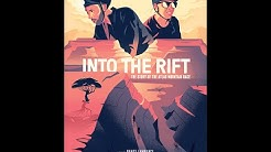 Into the Rift, the story of the PEdALED Atlas Mountain Race