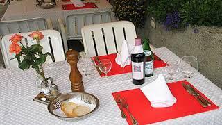 Albergo Lardi | Via Cantonale, 7746 Le Prese, Poschiavo, Switzerland | AZ Hotels