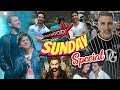 Bollywood Tashan Sunday Special : Latest Bollywood News | Salman Khan, Priyanka-Nick, Hrithik Roshan