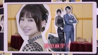 フル, 映画, ドラマ, 話, アニメ.