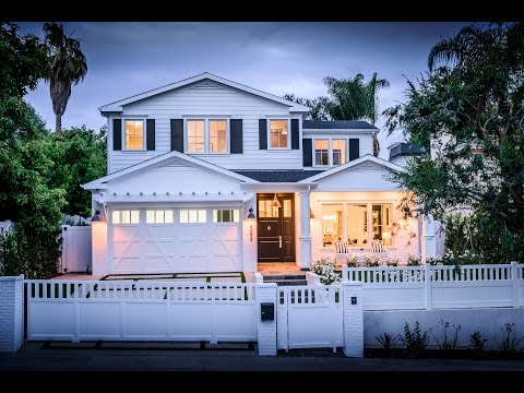 4054 Beck Avenue, Studio City, CA 91604