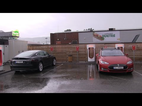 Supercharger tips: How to pick the right stall