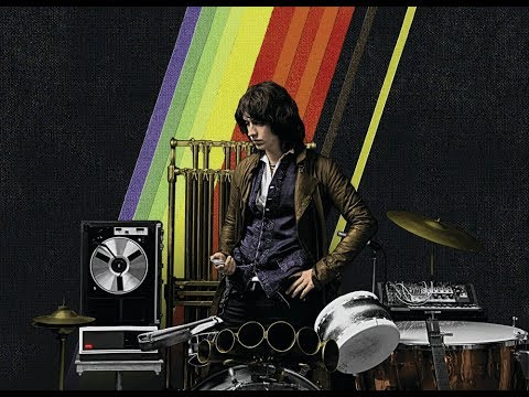 Julian Casablancas - Phrazes for the Young (Demo Colletion)