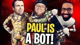 the-worst-player-card-you-ll-ever-see-paul-is-a-bot-w-drlupo-actionjaxon-apex-legends