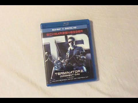 Terminator 2 Judgment Day English 2 Full Movie Free Download In Hd