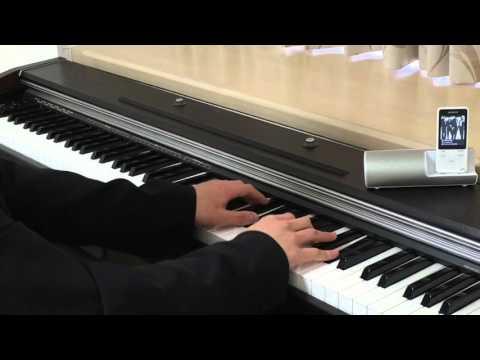 「オトナチック」Keyboard Part ゲスの極み乙女。