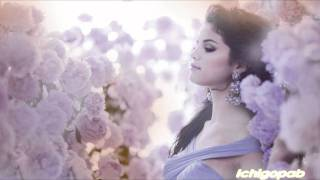 Selena Gomez - A Year Without Rain [Acoustic Version]