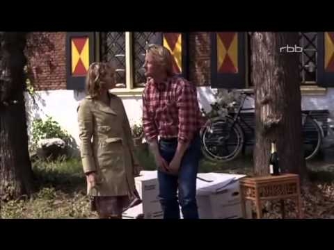 Tulpen aus Amsterdam Drama, D 2010