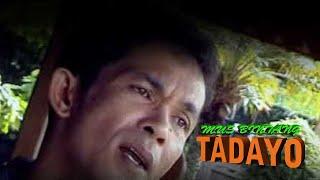 Mus Bintang - Tadayo (Lagu Populer Minang)
