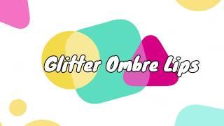 10 Ombre Lips Wajib Coba! makeup tutorial beauty channel lipstik