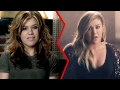 The Evolution of Kelly Clarkson