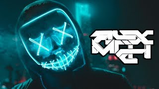 PsoGnar - The Great Deception (The Brig Remix) [DUBSTEP]