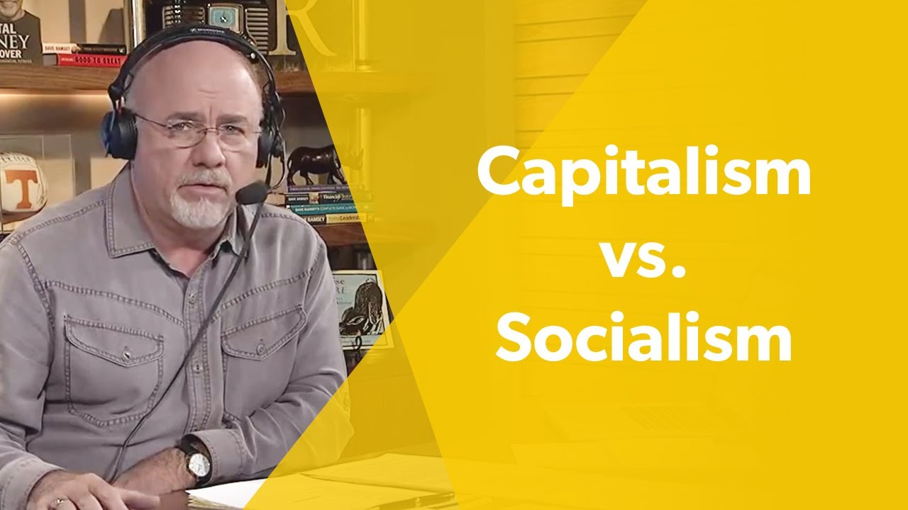 essays on capitalism vs communism Capitalism essay, essay on capitalism, capitalism vs socialism essay, capitalism vs communism essay, capitalism and socialism essay, socialism vs capitalism essay, essays on capitalism, communism vs capitalism essays.