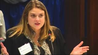 U.S. Interagency Council on Homelessness - HUD - 09/12/2012