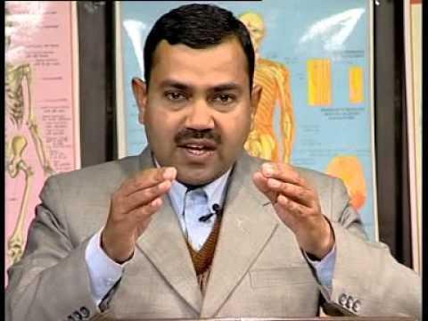 Aahar Sambandhi Niyam