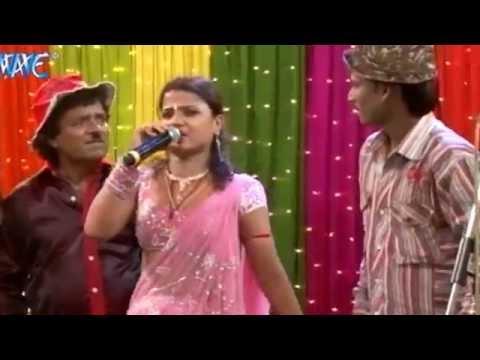 Bhojpuri Dance (देवरवा खेले ओका बोका) | Paro Rani Hit Dance | Bhojpuri Hit Song