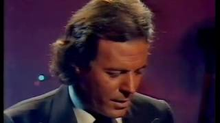 """Julio Iglesias-Volver A Empezar (Begin the Beguine)"", 1981"