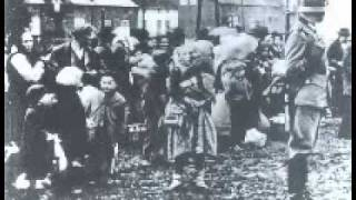 705 Polish Righteous were killed for helping Jews H