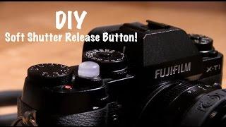 видео Ремонт Fuji FinePix X-A10