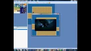 Rpg Maker VX Ace урок 25 - Как добавить видео в игру(Rpg Maker VX Ace урок 25 - Как добавить видео в игру. В этом уроке я отвечу на второй по популярности вопрос - как доба..., 2014-04-15T10:56:33.000Z)