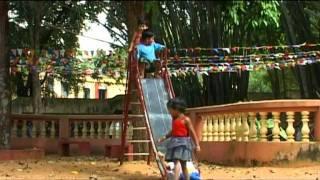 Ammathottil Documentary:by Arunraj Kartha [My First Work ]