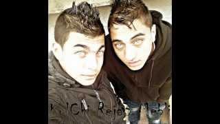 KulChi Reja3 Mebli - Mr DiAbLo Et Mr BaiJi - rObLa fLoW 2013 Hip Hop Maroc