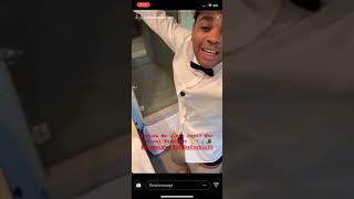 Kevin Gates - Face Down (unreleased snippet) [I'm Him]