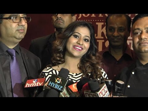O Sthree Repu Ra Telugu Movie : Title Theme Songиз YouTube · Длительность: 2 мин35 с