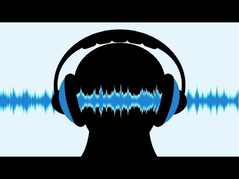 Powerful Binaural Beats For Lucid Dream Induction [FREE MP3 DOWNLOAD + PDF GUIDE] [60 Min Session]