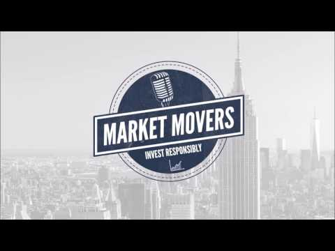 What Will Move Markets in 2017 -- MM #128
