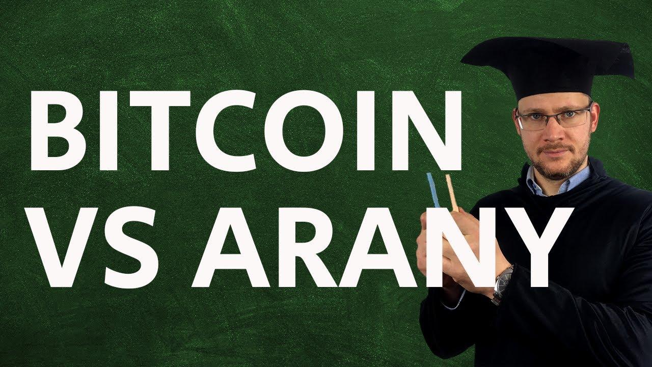 tradingview bitcoin nvt