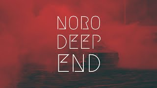 Noro - DEEP END   BassBoost   Extended Remix