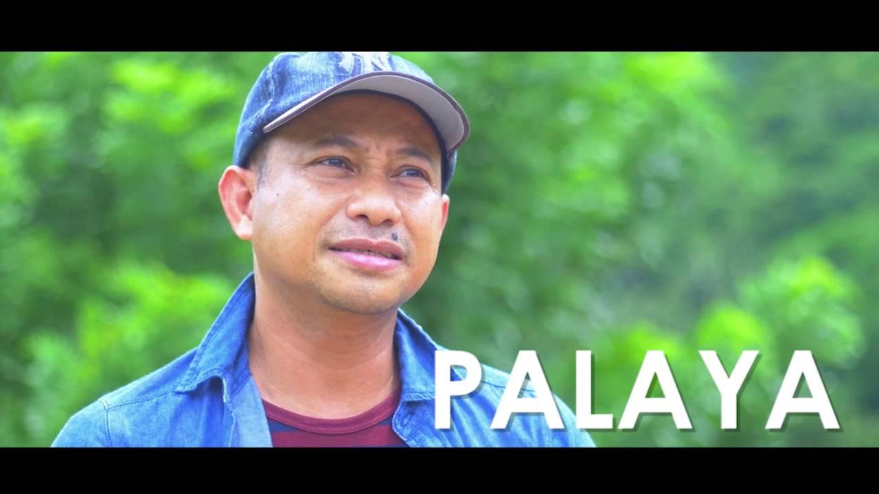 Download Palaya Natural Farm Promotional Video